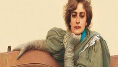 Laure Adler - Les femmes qui lisent sont dangereuses