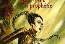 Photo de Le Pacte des Marchombres, Tome 3 : Ellana, la Prophétie