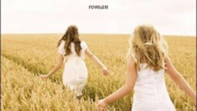 Madeleine Chapsal - Deux soeurs