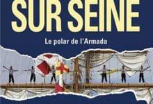 Michel Bussi - Mourir sur Seine