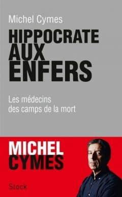 Michel Cymes - Hippocrate aux enfers