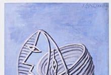 Photo de Milan Kundera – L'insoutenable légèreté De L'etre