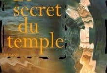 Photo de Paul Sussman – Le secret du temple