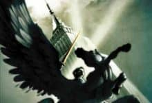 Percy Jackson, Tome 5 : Le Dernier Olympien