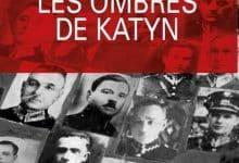 Philip Kerr - Les ombres de Katyn