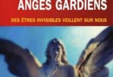 Enquete sur l'existence des Anges Gardiens