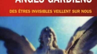 Photo of Enquete sur l'existence des Anges Gardiens