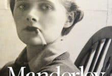 Manderley for Ever - Tatiana De Rosnay