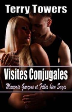 Terry Towers - Visites Conjugales