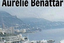 Aurélie Benattar - Le chien