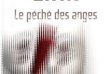 Charlotte Link - Le péché des anges