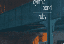 Photo de Cynthia Bond – Ruby