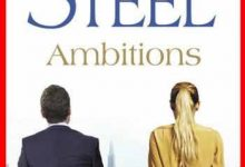Danielle Steel - Ambitions