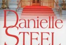 Photo de Danielle Steel – Hotel Vendome