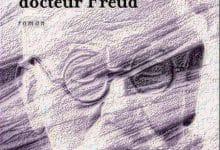 Eliette Abecassis - Un secret du docteur Freud