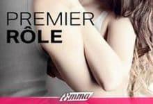 Fanny Andre - Premier role - Tome 1 - Entrée en scène