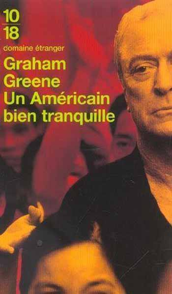 """the innocent graham greene ― graham greene, the quiet american tags: relationships 125 likes  """"god save us always,' i said 'from the innocent and the good"""" ― graham greene ."""