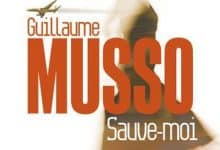 Photo de Guillaume Musso – Sauve-Moi
