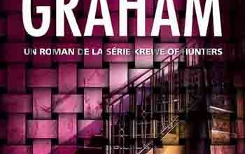 Heather Graham - On ne réveille pas la mort