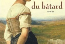 Hubert de Maximy - La fille du bâtard