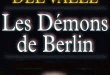 Photo de Ignacio Del Valle – Les démons de Berlin