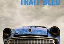 Jacques Bablon - Trait bleu