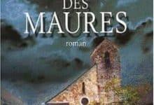 Jacques Mazeau - L'or des Maures