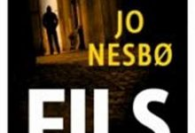 Photo de Jo Nesbo – Le fils