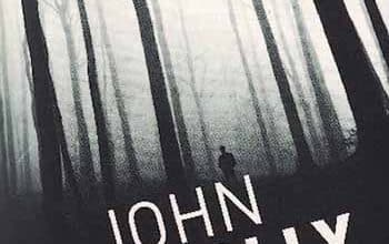 Photo of John Connolly – Nocturnes