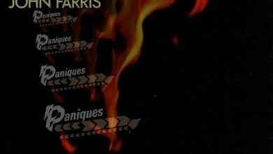 John Farris - L'intrus