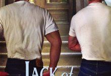 John Simpson - Jack et Dave