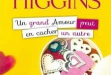Photo de Kristan Higgins – Un grand amour peut en cacher un autre