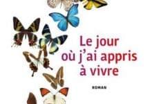 Photo of Laurent Gounelle – Le jour ou j'ai appris a vivre