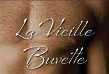 Photo de Lee Brazil – La Vieille buvette