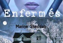 Marine Sheridan - Enfermés