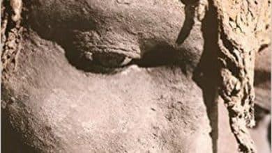Marylene Patou-Mathys - Neanderthal une autre humanité