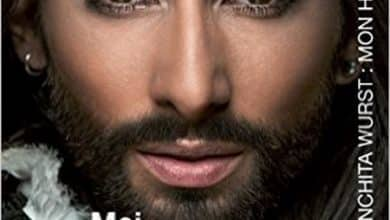 Photo de Conchita Wurst – Moi, Conchita