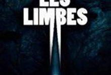 Photo de Olivier Bal – Les Limbes