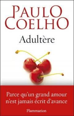 Paulo Coelho - Adultere