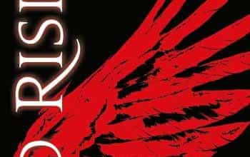 Pierce Brown - Red Rising - Tome 1