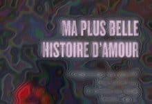 Raphael Cardetti - Ma plus belle histoire d'amour