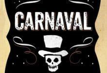 Ray Celestin - Carnaval