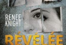 Renee Knight - Révélée