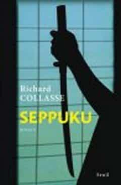 Richard Collasse - Seppuku