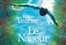 Photo de Roma Tearne – Le Nageur