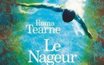 Roma Tearne - Le Nageur