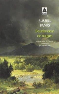 Russel Banks - Pourfendeur de nuages
