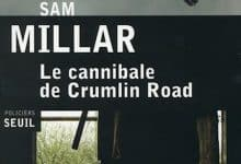 Photo de Sam Millar – Le cannibale de Crumlin Road
