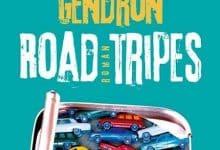 Sébastien Gendron - Road Tripes