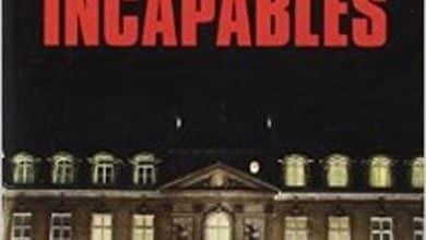 Photo of Sophie Coignard – L'Oligarchie des incapables